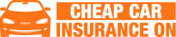 Cheap Car Insurance On