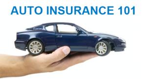 car insurance - cheap auto insurance